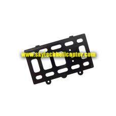 Hak738c-16 Battery Cover Parts for Haktoys Hak738C Helicopter