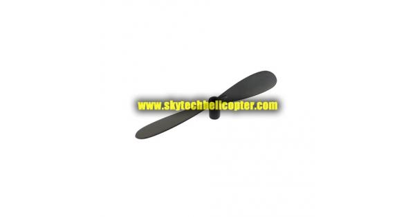 kingco helicopter parts with Kingco K16 06 Tail Blade Part For Kingco K16 Helicopter on Kingco K6 2 Transmitter Board 27mhz For K6 Helicopter likewise K65 18 4 In 1 Fast Battery Charger Parts For Kingco K65 Quadcopter Drone furthermore Kingco K16 10 Main Blade B Part For Kingco K16 Helicopter together with Kingco K16 22 Lipo Battery Part For Kingco K16 Helicopter also Kingco K16 23 Connect Gear For Kingco K16 Rc Helicopter.