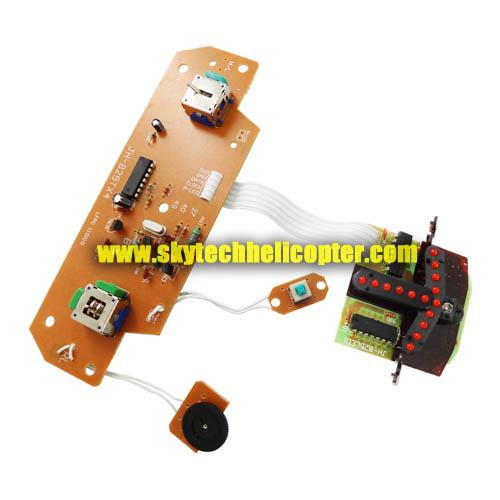 kingco helicopter parts with Kingco K6 2 Transmitter Board 27mhz For K6 Helicopter on Kingco K6 2 Transmitter Board 27mhz For K6 Helicopter likewise K65 18 4 In 1 Fast Battery Charger Parts For Kingco K65 Quadcopter Drone furthermore Kingco K16 10 Main Blade B Part For Kingco K16 Helicopter together with Kingco K16 22 Lipo Battery Part For Kingco K16 Helicopter also Kingco K16 23 Connect Gear For Kingco K16 Rc Helicopter.