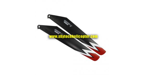 kingco helicopter parts with Kingco K9c 01 Main Blade A 2pcs For Kingco K9c Helicopter on K88w 19 Orange Protector 4pcs Parts For Kingco K88w Wifi Drone Quadcopter moreover K49 05 Blade Protector 1pcs Parts For Kingco K49 Ag 01 Drone Quadcopter as well Kingco K16 10 Main Blade B Part For Kingco K16 Helicopter besides Kingco K16 22 Lipo Battery Part For Kingco K16 Helicopter furthermore K88 10 Battery Parts For Kingco K88 Drone Quadcopter.